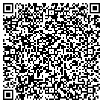 QR-код с контактной информацией организации Общество с ограниченной ответственностью ООО «РА «51 Параллель»