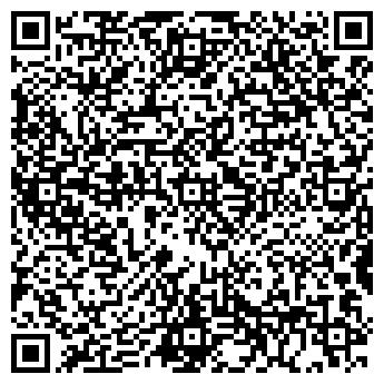 QR-код с контактной информацией организации Общество с ограниченной ответственностью Ветпластик