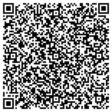 QR-код с контактной информацией организации ИП Драпиковский В. Б.