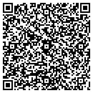 QR-код с контактной информацией организации Субъект предпринимательской деятельности Реммод