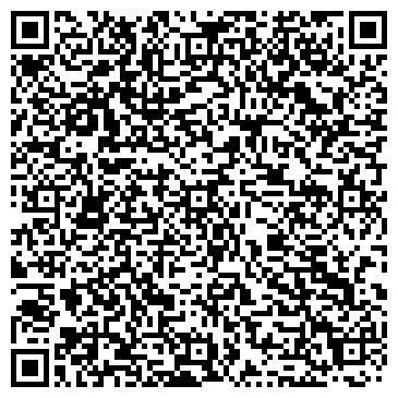 QR-код с контактной информацией организации Субъект предпринимательской деятельности Yuppie Group