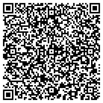 """QR-код с контактной информацией организации Частное предприятие ЧПУП """"Милвуд"""""""