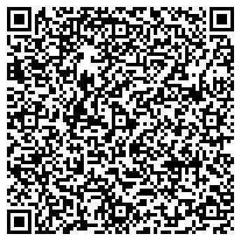 QR-код с контактной информацией организации ИП Галиновский К.В.