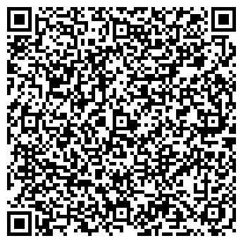 """QR-код с контактной информацией организации ООО """"ПромКомПласт"""""""