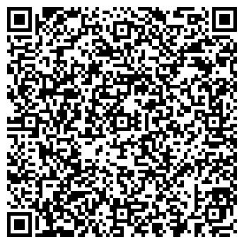 """QR-код с контактной информацией организации Частное предприятие """"Рекламный Мастер"""""""