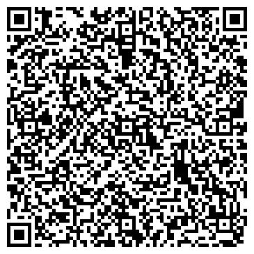 QR-код с контактной информацией организации Салон-магазин (ООО