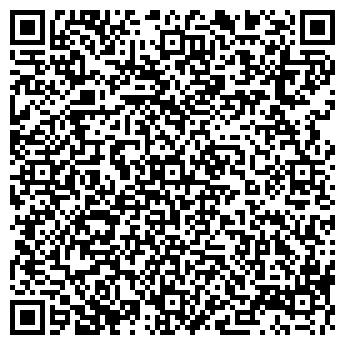 """QR-код с контактной информацией организации ooo """"АБСОЛЮТДРЕВ"""""""