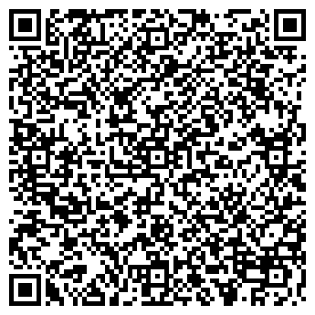 QR-код с контактной информацией организации Другая ОДО<<ПОЛИЭФИР>>