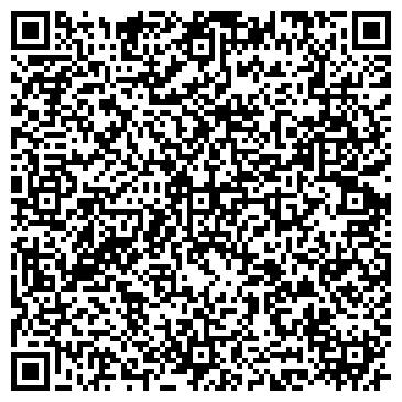 QR-код с контактной информацией организации Общество с ограниченной ответственностью ТОО «Вторполимер»