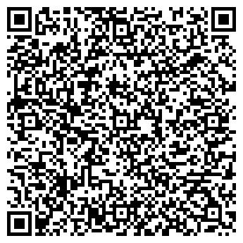 QR-код с контактной информацией организации ЧП «Ященко»