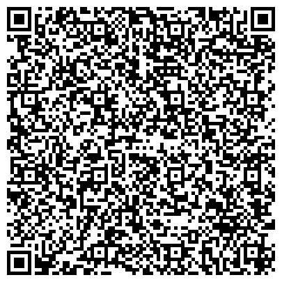 QR-код с контактной информацией организации Частное предприятие КомфортУютМебель Частное предприятие