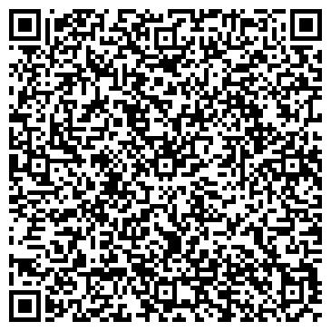 QR-код с контактной информацией организации Частное предприятие граверная мастерская GRAF