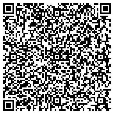 """QR-код с контактной информацией организации ЧПТУП """"Данэнерго"""""""