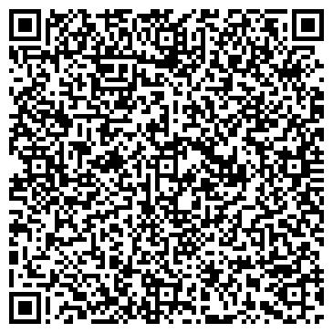 QR-код с контактной информацией организации Частное предприятие ОДО «НОМАКОН»