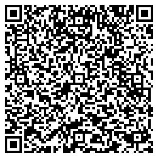 QR-код с контактной информацией организации ИП Анатолий