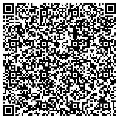QR-код с контактной информацией организации Общество с ограниченной ответственностью Рекламно-производственная компания «ОПАРТ»