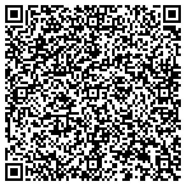 """QR-код с контактной информацией организации ОАО """"Гомельоблреклама"""""""