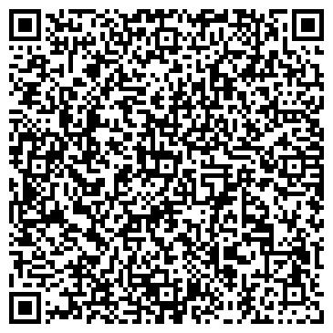 """QR-код с контактной информацией организации Частное предприятие """"ЗЭБТ Горизонт"""""""