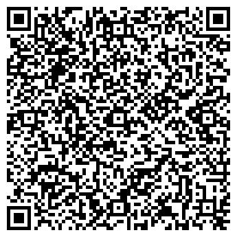"""QR-код с контактной информацией организации Частное предприятие ИП """"FORMA.KZ"""""""