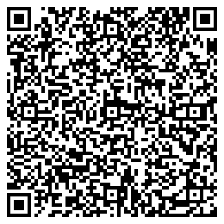 QR-код с контактной информацией организации РА КОКОС, Частное предприятие