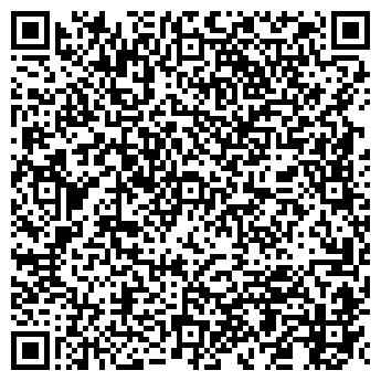 QR-код с контактной информацией организации Частное предприятие ИП «Валентина»