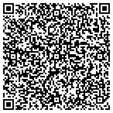 QR-код с контактной информацией организации Частное предприятие ИП Темирова А. П.