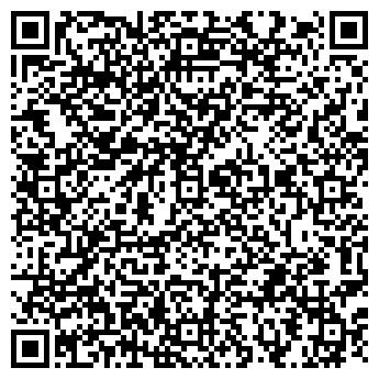 """QR-код с контактной информацией организации ООО""""СТК»"""