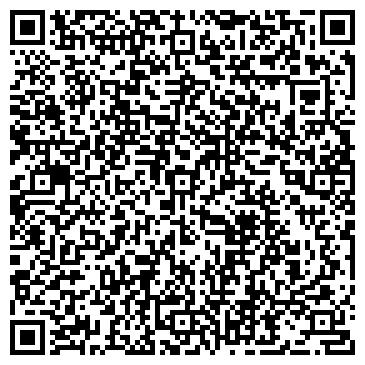 """QR-код с контактной информацией организации """" МебельСервисЦентр"""" Интернет-магазин"""