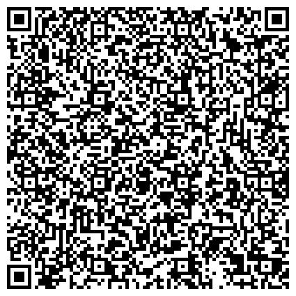 QR-код с контактной информацией организации Частное предприятие RELIZ Рекламно производственная компания