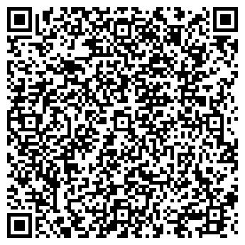 QR-код с контактной информацией организации ИП Игнатьев А. В.