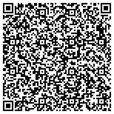 """QR-код с контактной информацией организации Частное предприятие Рекламная мастерская """"Puls"""""""