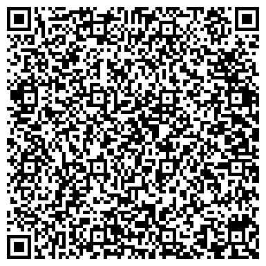 QR-код с контактной информацией организации Рекламно-Производственная компания «Контакт»