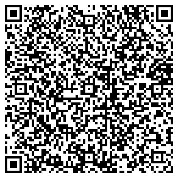 QR-код с контактной информацией организации Полиграфия НАИРА