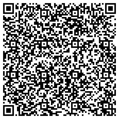 QR-код с контактной информацией организации Media Style - рекламно-производственная компания