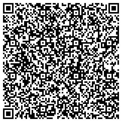 """QR-код с контактной информацией организации Частное предприятие Агентство торжеств и мероприятий """"Just Married"""""""