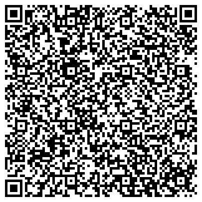 QR-код с контактной информацией организации Общество с ограниченной ответственностью ООО НПП «Технология обработки металла»