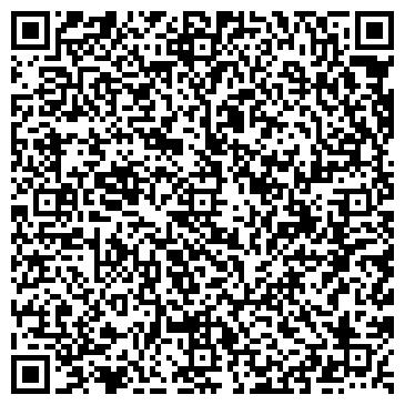 """QR-код с контактной информацией организации Интернет-магазин """"Ти-Опт"""""""