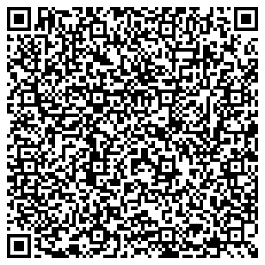 """QR-код с контактной информацией организации Общество с ограниченной ответственностью ООО """"Кондор Инновейшн"""""""