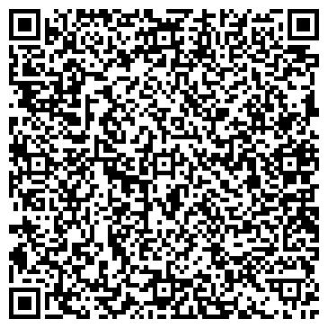 QR-код с контактной информацией организации Частное предприятие «Бджилка» ЧПКФ