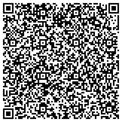 QR-код с контактной информацией организации Техимпорт Кэпитал Групп — оборудование для изготовления изделий из полимеров