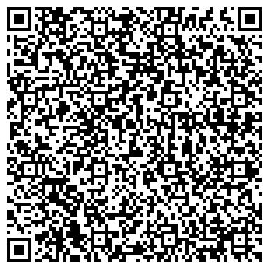 QR-код с контактной информацией организации Общество с ограниченной ответственностью ООО «Центр рекламных технологий А1»