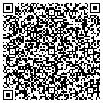 QR-код с контактной информацией организации Общество с ограниченной ответственностью Т. А. Т ГРУП, ТОВ