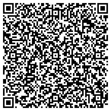 QR-код с контактной информацией организации Частное предприятие Твой Дизайн