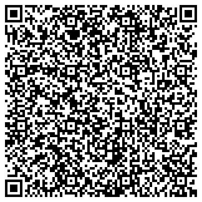 QR-код с контактной информацией организации Частное предприятие ЧП «Светодинамика» изготовление рекламной продукции