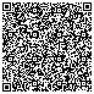 QR-код с контактной информацией организации Общество с ограниченной ответственностью ООО фирма «Промышленно — Технологическая компания»