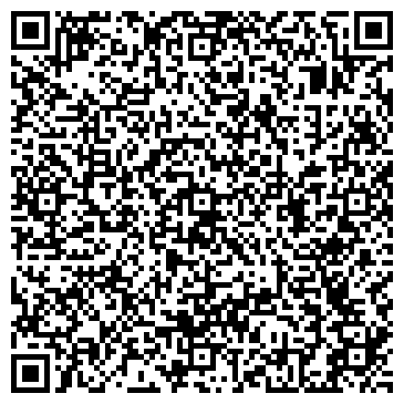 QR-код с контактной информацией организации Частное предприятие Частное предприятие «Литгазмодель»