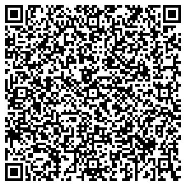 QR-код с контактной информацией организации Липласт-СПб, СЗАО