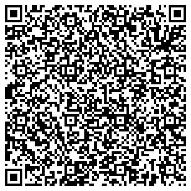 QR-код с контактной информацией организации Алика, частное предприятие