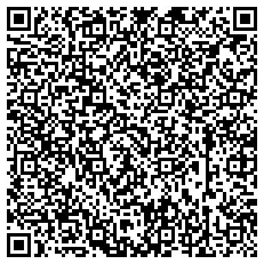 QR-код с контактной информацией организации Промышленно-перерабатывающая группа, ООО