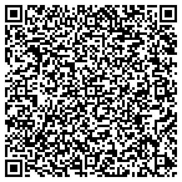 QR-код с контактной информацией организации Клецкий мехзавод, ОАО